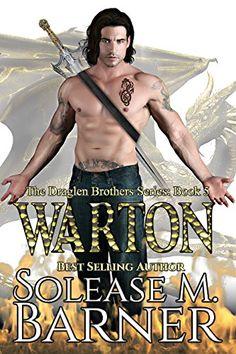 The Draglen Brothers WARTON BK5 (The Draglen Brothers Ser... https://www.amazon.com/dp/B01E44RA96/ref=cm_sw_r_pi_dp_x_dhK9xbZERJHJE