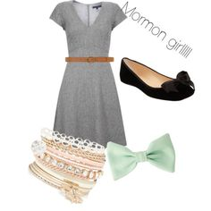 Love the shoes and bracelets!!!!<3 #mormon