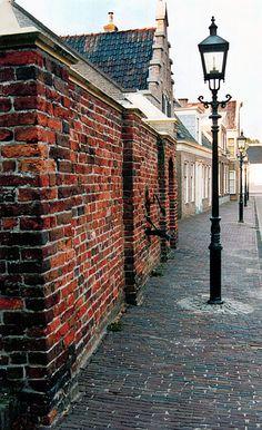 Assen, Netherlands Copyright: Fernand Bos