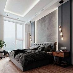 luxury bedroom design ideas 41 ~ my.me luxury bedroom design ideas 41 ~ my. Modern Master Bedroom Design, Home, Home Bedroom, Luxurious Bedrooms, Modern Bedroom, Simple Bedroom, Bedroom Layouts, Couple Bedroom, Master Bedrooms Decor