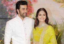 Alia and Ranbir set to tie the knot in December this year: Reports - Thorsten Ind Dharma Productions, Wedding Hands, Karan Johar, Wedding News, Upcoming Films, Promotional Events, Jacqueline Fernandez, New Relationships
