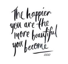 104 Best Beauty Quotes images | Quotes, Beauty quotes ...