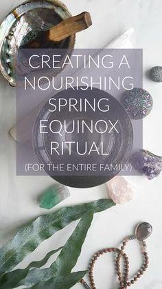 Spring Nail Colors, Spring Nails, Spring Eqinox, March Equinox, Equinox Spring, Vernal Equinox, Seasonal Celebration, Spring Breakers, Spring Awakening