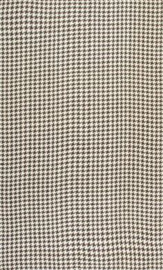 my office?- None Houndstooth Rug