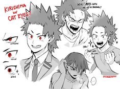 My Hero Academia Memes, Buko No Hero Academia, Hero Academia Characters, My Hero Academia Manga, Cute Anime Guys, I Love Anime, Manhwa, Boku Academia, Pokerface
