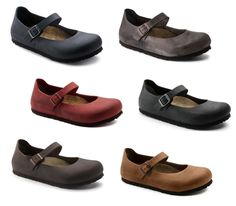 Comfortable, romantic and pretty. The shoes that love your feet.   eBay!