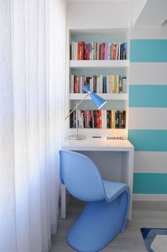 home decor and interior decorating ideas.- home decor and interior decorating ideas. home offi… home decor and interior decorating ideas. home office nook - Home Office Design, House Design, Interior Decorating, Interior Design, Decorating Ideas, Bookshelves, Bookcase, Office Nook, Working Area