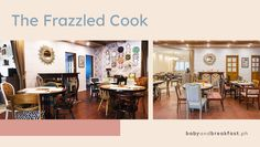 Restaurant Offers, Seafood Restaurant, Traditional Spanish Dishes, Function Room, Party Venues, Cozy Room, Al Fresco Dining, Old World Charm, Party Planning