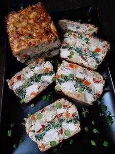 CAIETUL CU RETETE: Terina de pui cu orez si legume Paleo, Keto, Mayonnaise, New Recipes, Cooking Recipes, Tapas, Romanian Food, Food Decoration, Soul Food