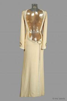 """Mireille Darc - """"Le grand blond avec une chaussure noire"""" (1972) - Costume designer : Guy Laroche"""