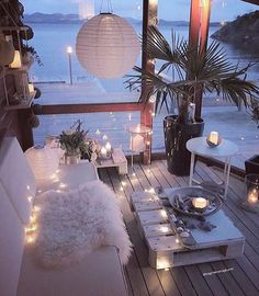 """147 Likes, 3 Comments - @chic__decor__ on Instagram: """"Beautiful evening @insta2fashionista @lovely__decor"""""""