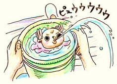 Tony Tony Chopper piece Gaki no ue no Chopper >w Ace Sabo Luffy, You Are My Friend, One Piece, Nico Robin, Roronoa Zoro, Anime Crossover, Yandere, Nerdy, Fangirl