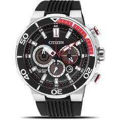 Часы Citizen CA4250-03E Купить в официальном интернет-магазине