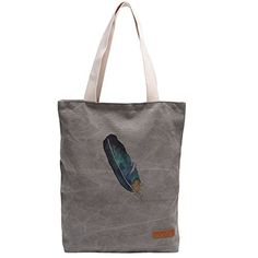 a7150fb1c1d7 101 Best Bags images in 2019 | Bags, Beige tote bags, Canvas totes