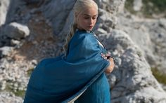 Game of Thrones Season 4 is on the way!