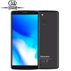 Cheap Mobile Phones, Buy Directly from China Suppliers:Blackview Pro Smartphone Android Quad Core Cell Phones Dual Back Camera Fingerprint Mobile Phone --- --- 1770 KČ Mobile Phone Sale, Mobile Phone Price, Mobile Phones, Fingerprint Recognition, Polish Language, Phone 7, Cheap Mobile, Back Camera, Display Resolution