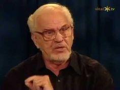 Muller Peter - Boldogtalan kapcsolatok.video