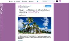 How a Caribbean marriage proposal saved me from going to jail...  http://www.huffingtonpost.ca/brianna-goldberg/barbados_b_6354510.html  #wedding #caribbean #destination #marriage #beach