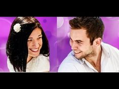 How To Get A Man - Make Man Fall in Love with You