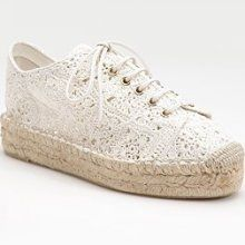 fbea2450b These T.U.K. Women s T1002 Brogue Mary Jane ladies  designer shoes ...