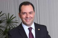 Esse é o tema da palestra que Alexandre Camillo,  presidente do Sincor-SP,  fará nesta quinta-feira (7),  em Aracaju.  Camillo é convidado do Sincor-SE,  que promove uma edição especial do