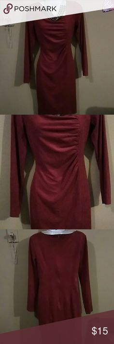 Muse dress Great condition muse Dresses