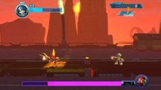 "Mighty No. 9 Creator Owns ""All the Problems"" With the Game"