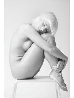 Galerie: Die 90 schönsten Aktbilder - Bilder, Screenshots - AUDIO VIDEO FOTO BILD