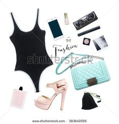 collection collage of women's clothing isolated white background outfit, flat, lay,  flatlay,  top, view,  topview, clothes,  fashion,  dress,  fashionblog,  blog,  concept, Minimal,set, Feminine ,accessories, essentials,  collage,  cosmetic ,female,  shopping,  summer,  sunglasses, art,  abstract,  black, minimalist, sexy, minimalism,  look,   overhead,  summer, magazine,  hipster, desk, shoes,  sneakers,  blouse, skirt  Mockup,  ipad,  ipadtemplate, ipadscreen, iPhone, iPhonescreen,body