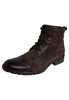 14ee7a6153 138 melhores imagens de Shoes Boots and Sneakers