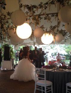 THINGS LOVES Pittsburgh Wedding Planner