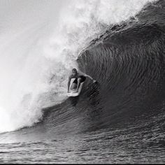 Mick Fanning cutting it up. Black and white surfing pics. surf, surfing, surfer, waves, big waves, barrel, covered up, ocean, sea, water, swell, surf culture, island, beach, drop in, surf's up, surfboard, salt life, #surfing #surf #waves
