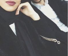 amour, lové, and hob resmi Cute Couple Dp, Cute Couple Selfies, Classy Couple, Cute Couple Pictures, True Love Couples, Cute Muslim Couples, Cute Couples Goals, Modest Fashion Hijab, Stylish Hijab
