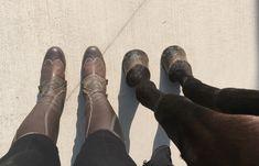 Combat Boots, Army, Shoes, Fashion, Gi Joe, Moda, Shoe, Military, Shoes Outlet