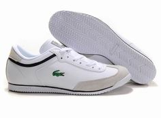 f242e9b48 61 Best Lacoste shoes images