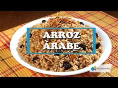 Lebanese Recipes, Indian Food Recipes, Keto Recipes, My Favorite Food, Favorite Recipes, Plant Diet, Couscous Recipes, Colombian Food, Health Dinner