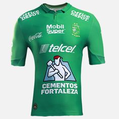 577976d11d1 12 Best cheap Club Leon FC soccer jerseys shirts images in 2019 ...