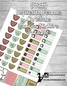 Lots of free planner printables Free Planner, Planner Pages, Planner Ideas, Planner Diy, Planner Organization, Organizing, Happy Planner Teacher Edition, Printable Planner Stickers, Free Printables