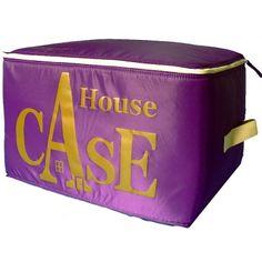 28 best House Case Bensimon images on Pinterest | Nylon stockings ...