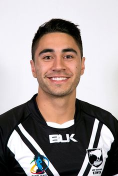 Shaun Johnson #MagicJohnson Beefy Men, Magic Johnson, Rugby League, X Men, My Boys, Superstar, Beautiful Things, Beautiful People, Nfl