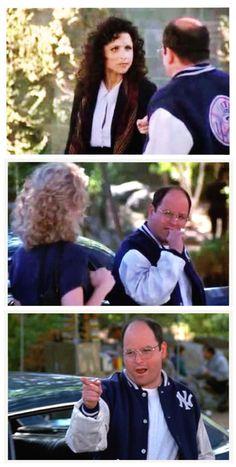 28 Best Seinfeld The Little Kicks 8 Images Seinfeld Kicks