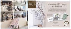 Jb Home – Butiken fylld med personlig inredning och design