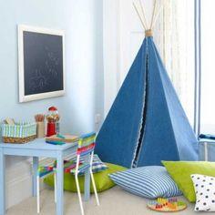 Google Image Result for http://homeklondike.com/wp-content/uploads/2011/03/10-best-10-boys-bedroom-ideas-funky-300x300.jpg