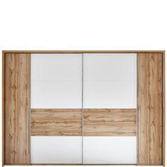 Schlafzimmer Set San Marino Schrank in 321 cm Breite Doppelbett Wildeiche Nachbildung Jetzt bestellen unter: https://moebel.ladendirekt.de/schlafzimmer/komplett-schlafzimmer/?uid=181a16a1-1359-513f-818a-4fe60090ed70&utm_source=pinterest&utm_medium=pin&utm_campaign=boards #nachtkommode #marino #san #komplettschlafzimmer #wildeiche #kleiderschrank #doppelbett #möbel #weiß #günstig #kaufen #online #kommode #schlafzimmer Bild Quelle: moebelkarton.com