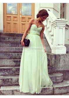 Einfach Ballkleider Abendkleider Prom Dress von DIYdress.de