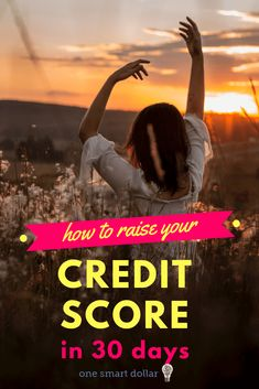 Your credit score is one of the most important numbers to know. You probably already know that your credit score impacts how much money you can borrow and the interest rate. But there are other big-picture ways that your credit Check Your Credit Score, Good Credit Score, Improve Your Credit Score, Build Credit, Credit Bureaus, Credit Report, Money Management, Film, Personal Finance
