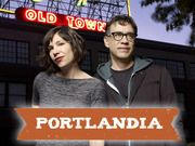 'Portlandia': 5 Things to know about the season 3 premiere - Zap2it