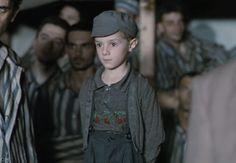 ŽIVOT JE LEP: Ovako danas izgleda dečak iz popularnog filma! FOTO