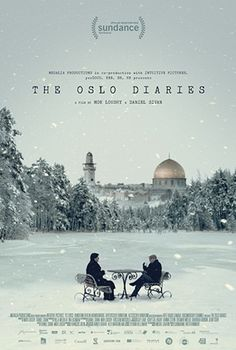 The Oslo Diaries Movie Poster - Chargefield Key Art Movie To Watch List, Good Movies To Watch, Great Movies, Cinema Movies, Film Movie, Comedy Movies, Jewish Film Festival, Diary Movie, Period Drama Movies