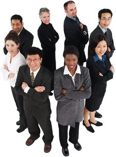 free online management training and leadership skills course